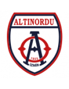 Altinordu FK U19