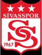 Sivasspor U19