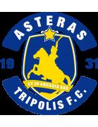 Asteras Tripolis U17
