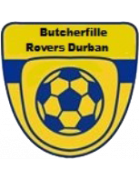 Butcherfille Rovers Durban