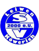 SV Leiwen-Köwerich