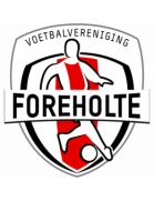 VV Foreholte Yth.