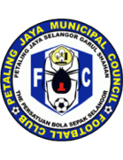 MPPJ Selangor