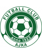 FC Ajka U17