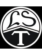 Teutonia Lippstadt