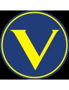 SC Victoria Hamburg II