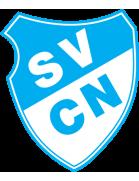 SV Curslack-Neuengamme