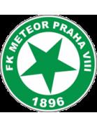 FK Meteor Praha U19