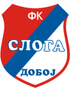 FK Sloga Doboj