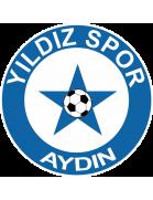 Aydin Yildizspor