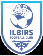 FK Ilbirs Bishkek