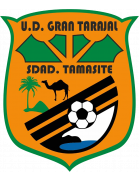 UD Gran Tarajal