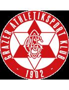 Grazer AK 1902 II