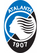 Atalanta Bergamo UEFA U19