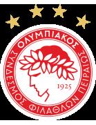 Olympiacos do Pireu U20