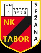 NK Tabor Sezana U19