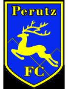 Pápai Perutz FC