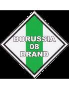 Borussia Brand