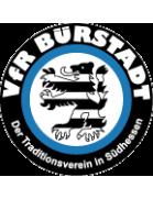 VfR Bürstadt
