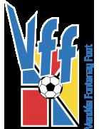 Fontenay-Foot-Vendée