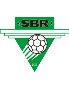 Sportbund DJK Rosenheim