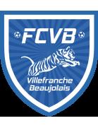 FC Villefranche-Beaujolais B