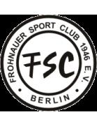 Frohnauer SC