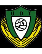 UD Tocha