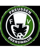 Preussen Eberswalde II
