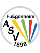 ASV Fußgönheim