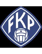 FK Pirmasens U19