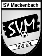 SV Mackenbach