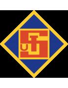 TuS Koblenz U19