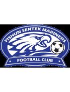 Yishun Sentek Mariners FC