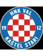 NK Val