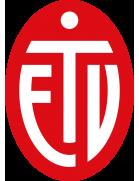 Eimsbütteler TV