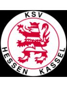 KSV Hessen Kassel U19