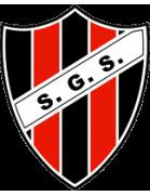 SG Sacavenense
