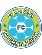 Gabros International FC