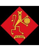 Le Locle Sports