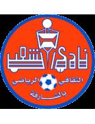Al Shaab CSC Dubai