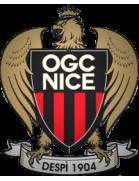 OGC Nizza B