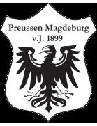 MSV 90 Preussen
