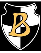 Borussia Neunkirchen U19