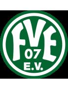 FV Engers 07 U19