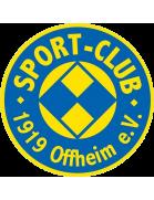 SC Offheim