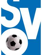SV Oberachern