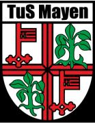 TuS Mayen