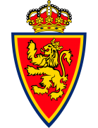 RZ Deportivo Aragón
