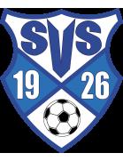 SV Schattendorf